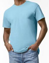 Heavy Cotton™ T-Shirt