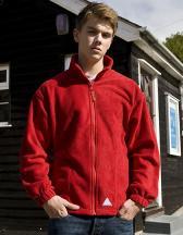 Youth Polartherm™ Jacket