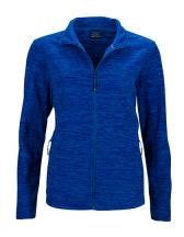 Ladies´ Fleece Jacket